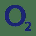 O2 mobilný operátor