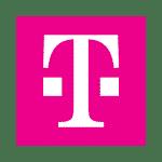 Telekom mobilný operátor