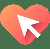 Darujklik_logo