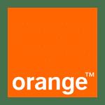 Orange mobilný operátor