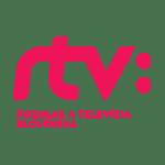 Rozhlas a televízia Slovenska